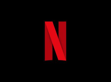 Tutti pazzi per Netflix!  The return!
