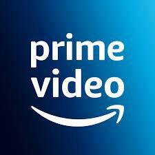 Cosa vi consiglio e cosa no, da guardare su Amazon Prime Video!